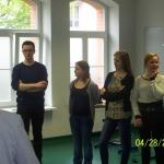 szkola_muzyczna_warsztaty_85