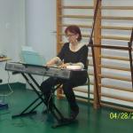szkola_muzyczna_warsztaty_86