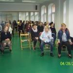 szkola_muzyczna_warsztaty_89