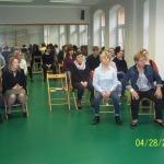szkola_muzyczna_warsztaty_90