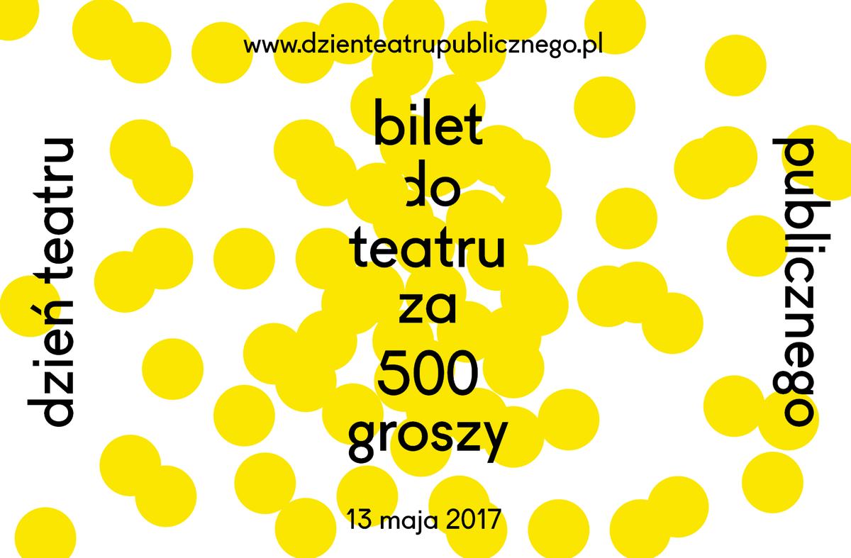 http://www.teatranimacji.pl/artykul/grosze/