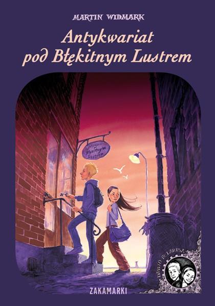 http://www.zakamarki.pl/index.php/antykwariat-pod-blekitnym-lustrem.html