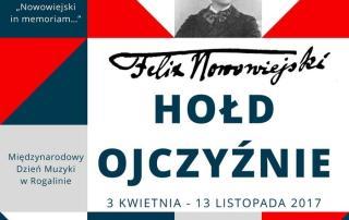 PlakatNowowiejski-page-002