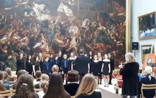 koncert_szkoly_choralnej_muzycznej01