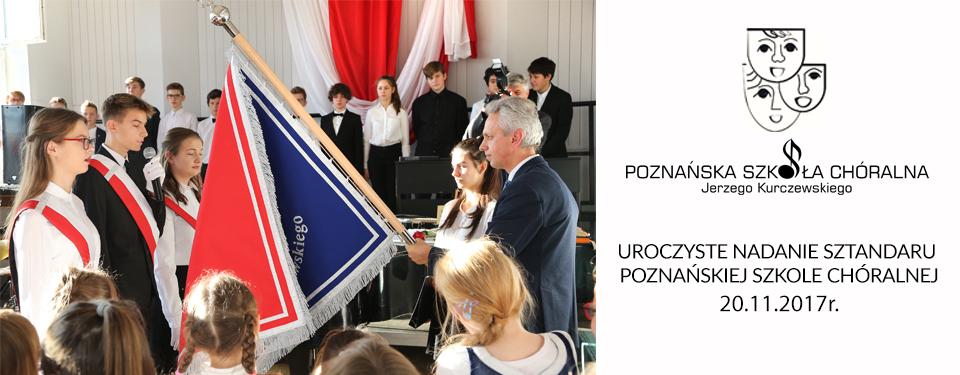 Baner-Uroczyste-nadanie-Sztandaru-Szkole