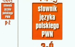inny-slownik-jezyka-polskiego-pwn-tom-1-2-b-iext35759035