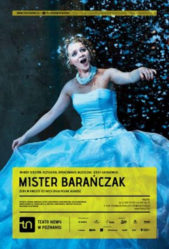 mister_baranczak