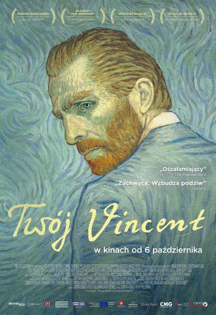 twoj-vincent-pl_