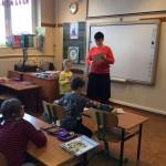 Lekcja_biblioteczna_1