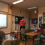 Lekcja_biblioteczna_2