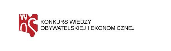 logo_wo_eko