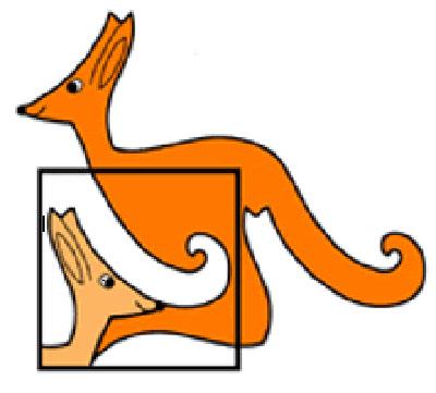 kangur_matematyczny