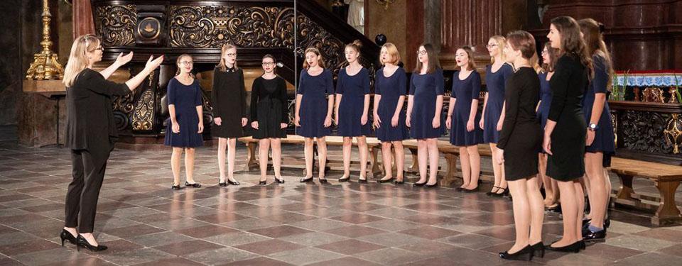 11_szkola_muzyczna_z_tradycjami
