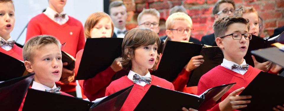 14_szkola_muzyczna_z_tradycjami