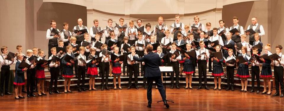 1_szkola_muzyczna_z_tradycjami