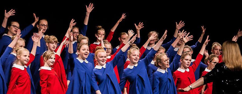 2_szkola_muzyczna_z_tradycjami