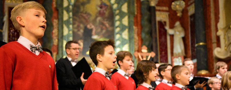 4_szkola_muzyczna_z_tradycjami