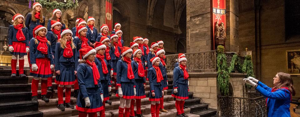 8_szkola_muzyczna_z_tradycjami
