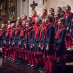 Reprezentantki_szkoly_muzycznej_-_choru_dziewczecego_00045