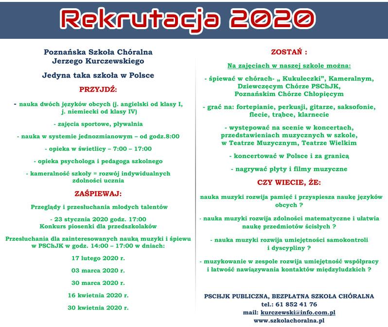 Rekrutacja---ULOTKA-2020