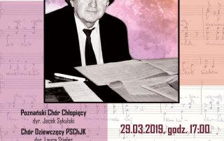 koncert-jubileuszowy-kurczewski-wer-24.02